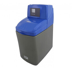 Умягчитель BWT Aquadial Softlife 10 Litre